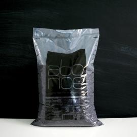 Black Plàstic 5Kg