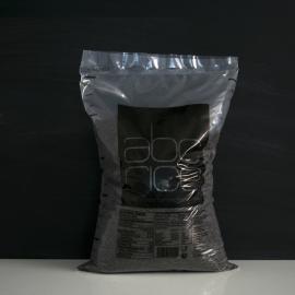 Albufera 5 kg
