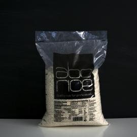 Vialone Nano Plástico 5Kg