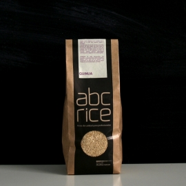 Quinoa Kraft 0,8Kg