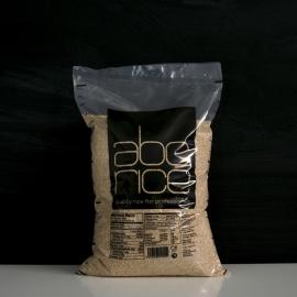 Quinoa Plàstic 4Kg