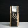 Black Eco Kraft 1Kg