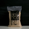 Quinoa Eco Plástico 4Kg