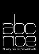 ABCRice